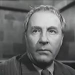 aktyor-vladimir-kenigson