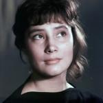 aktrisa-tatyana-samojlova