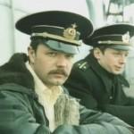 pravda-lejtenanta-klimova-1981-god