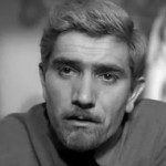 "Операция ""Трест"", 1967 год"