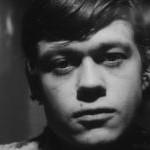 Штрихи к портрету В.И.Ленина, 1967 - 1970 годы