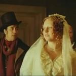 Женитьба, 1977 год